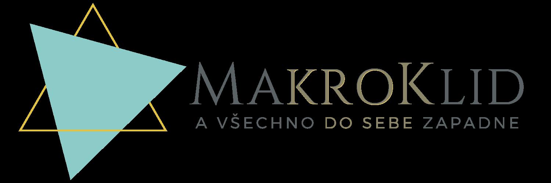 MakroKlid